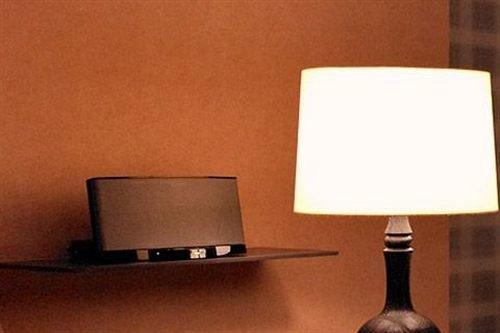 light fixture lighting lamp