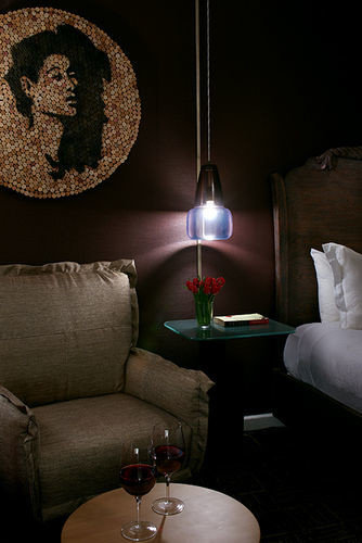 sofa light living room lighting light fixture lamp