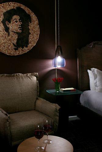 sofa light living room lighting light fixture lamp