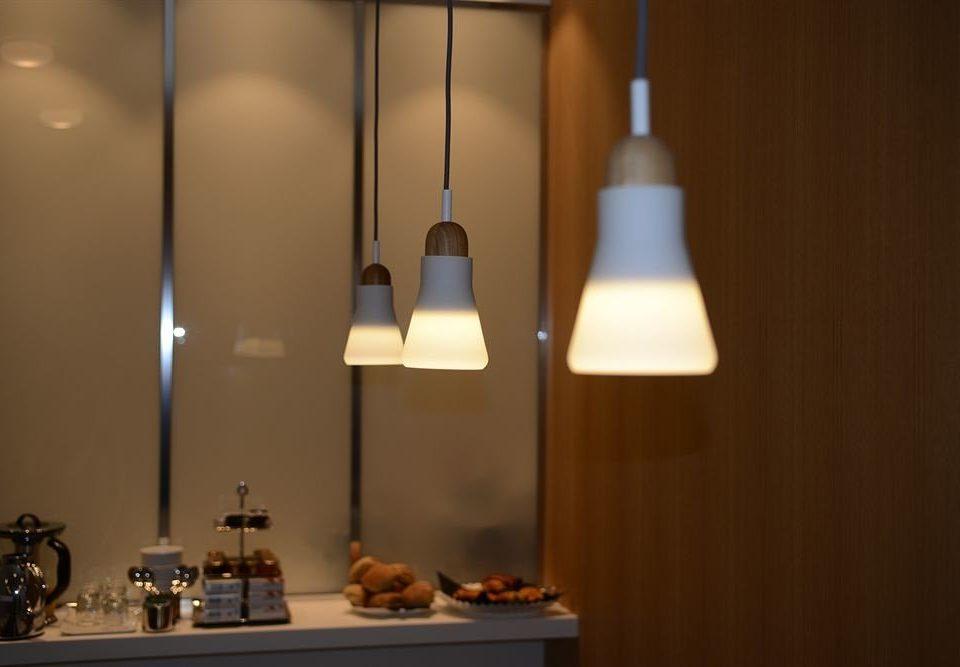 light light fixture lighting lamp