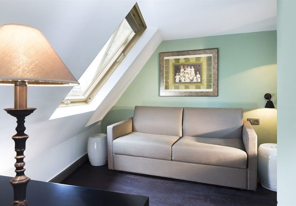 property living room lighting lamp