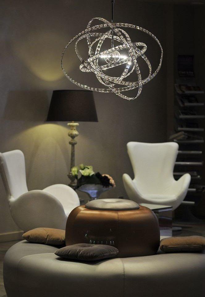 white still life photography living room lighting lamp