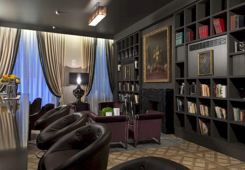 property living room screenshot shelf leather