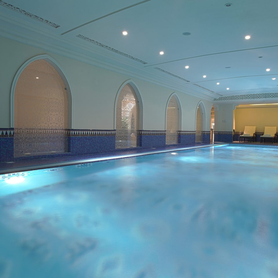 swimming pool property leisure centre thermae mansion