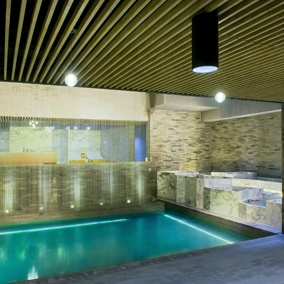 swimming pool property leisure centre