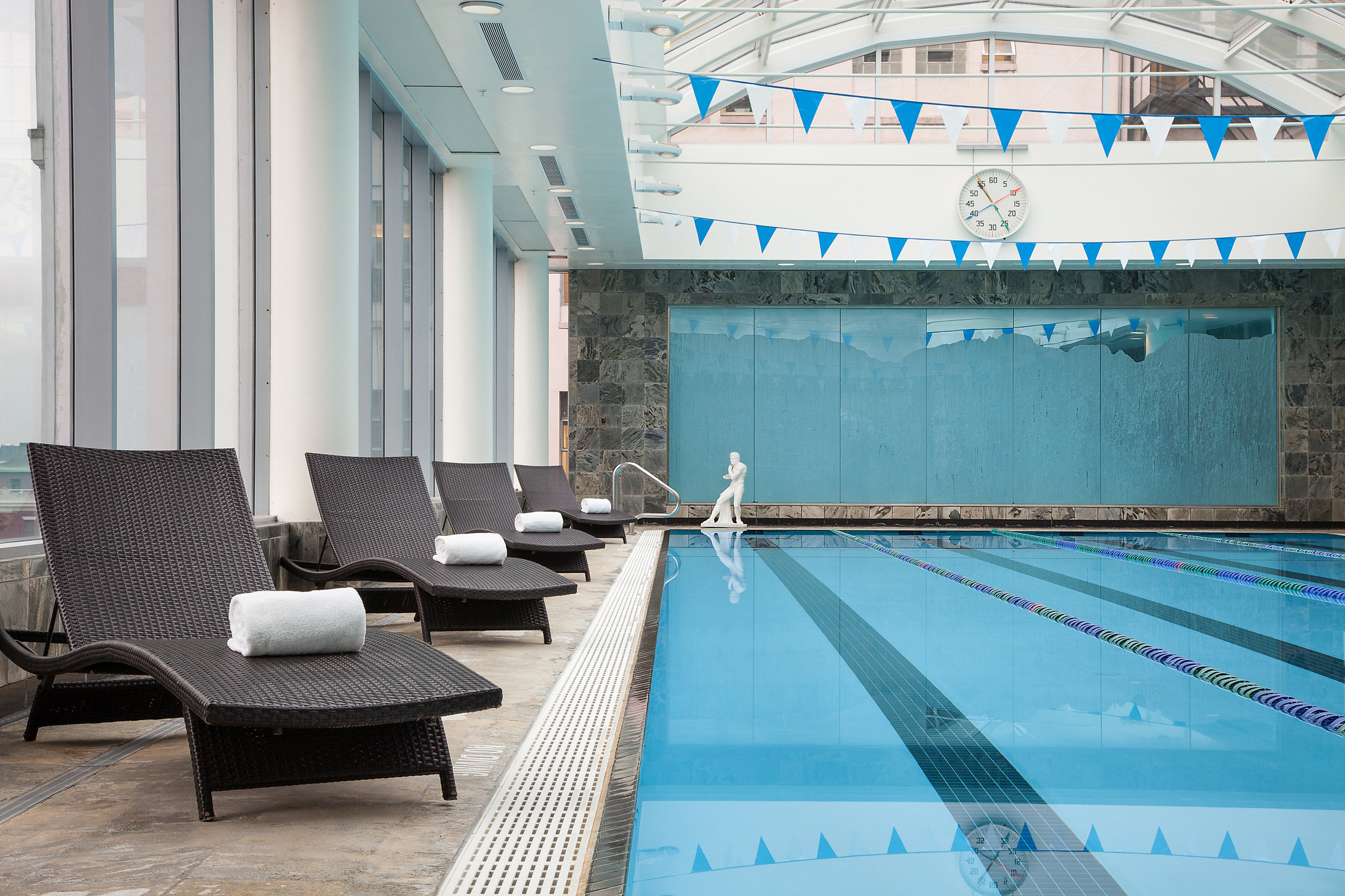 swimming pool leisure leisure centre