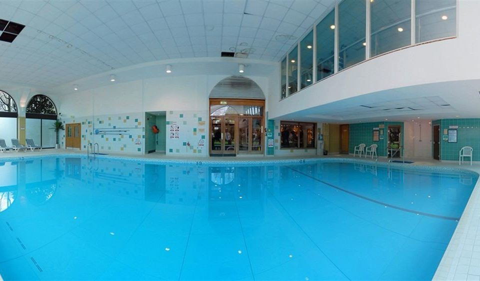 swimming pool leisure leisure centre