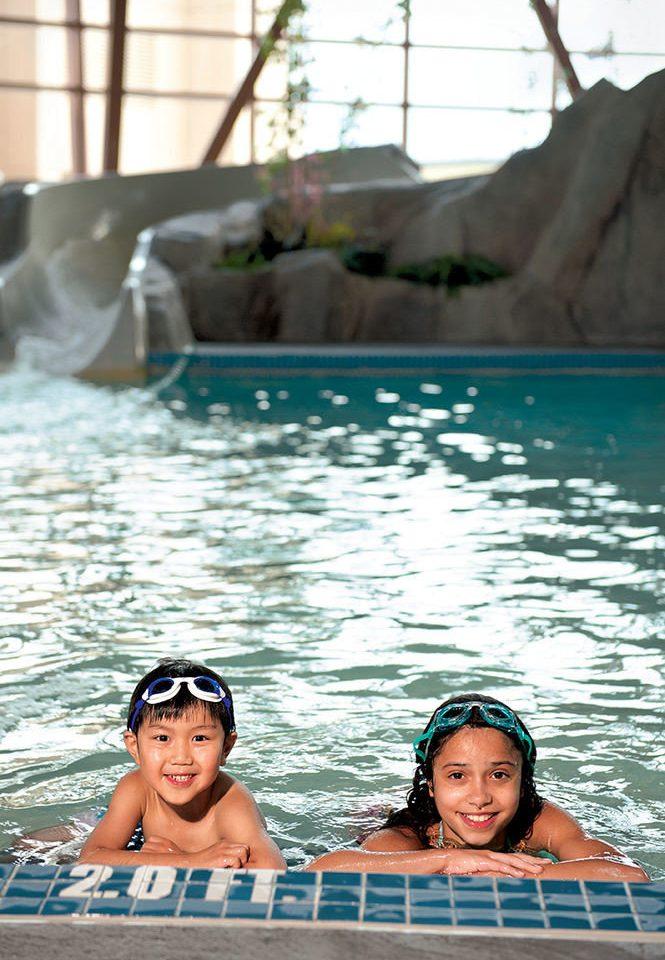 water leisure swimming pool swimming