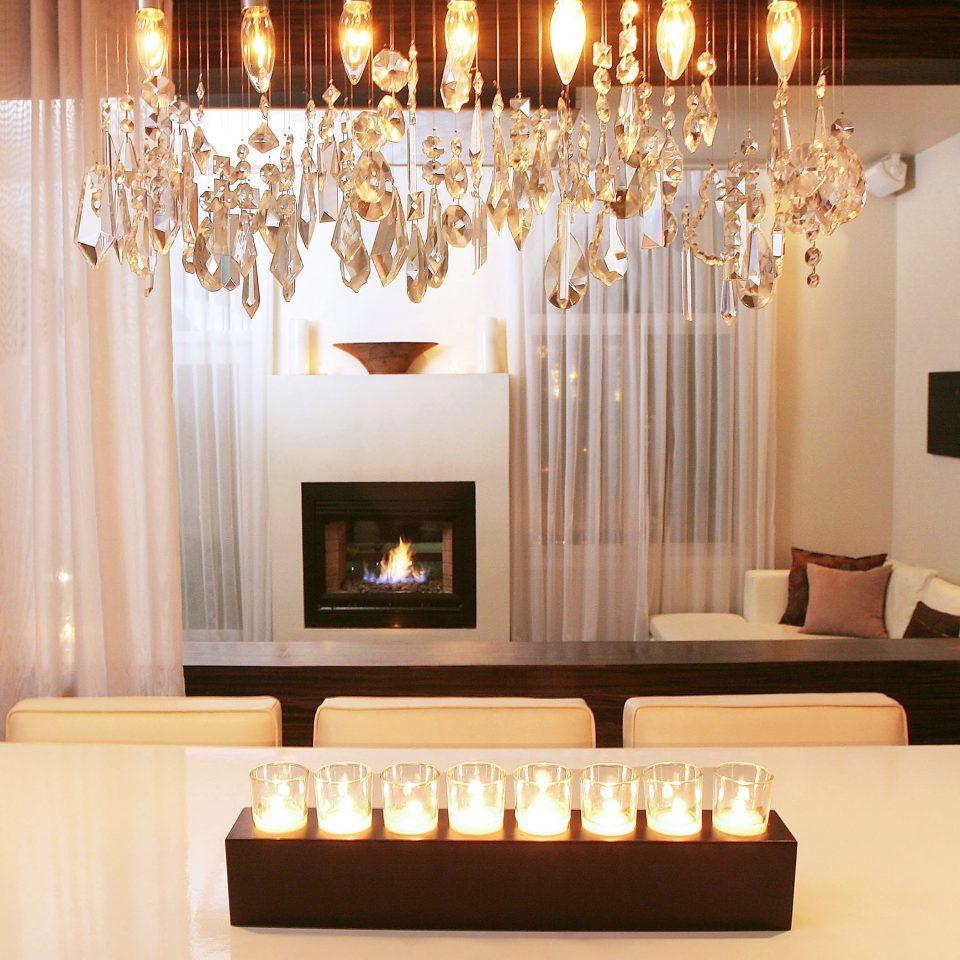 lighting living room light fixture
