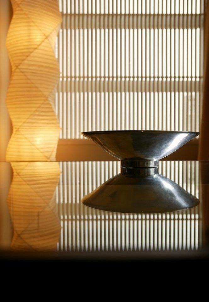 light product lighting light fixture symmetry