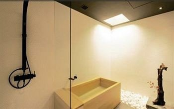 property lighting plumbing fixture
