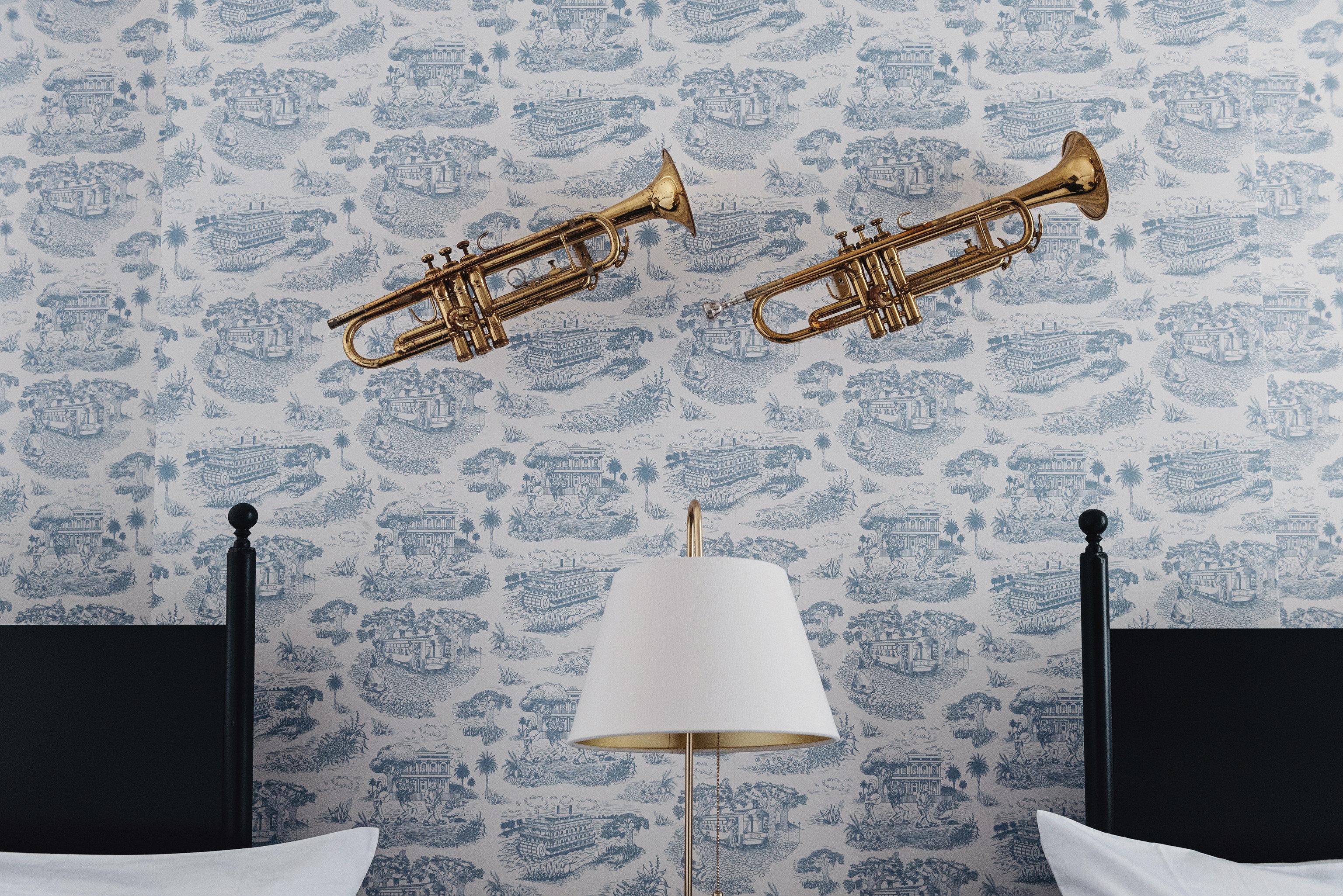 product lighting shape wallpaper