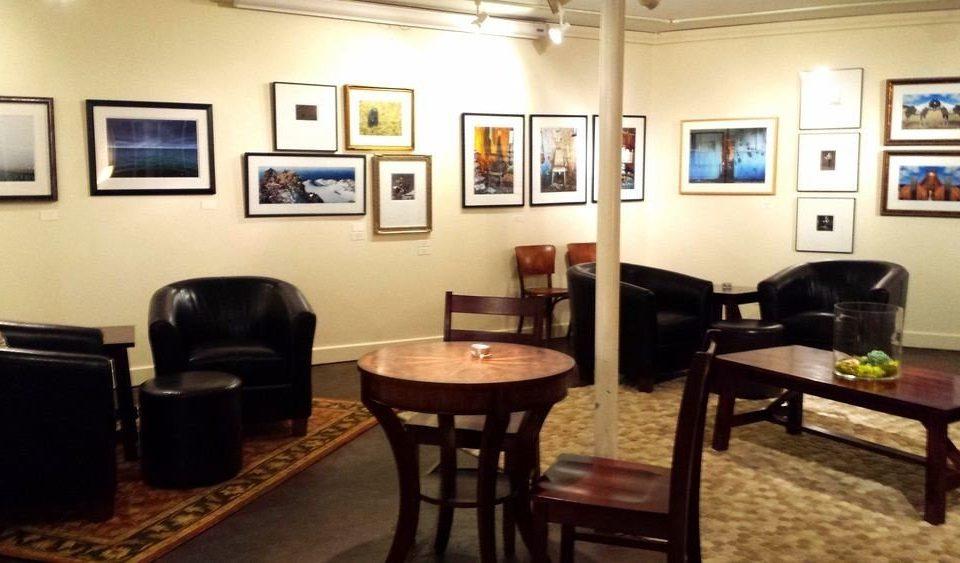 property scene living room