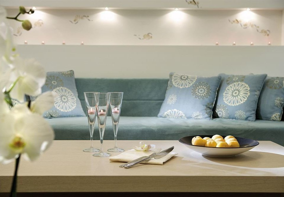 living room restaurant sofa