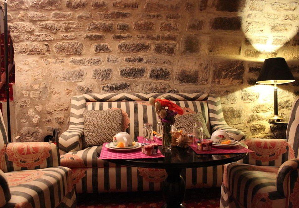 sofa restaurant living room
