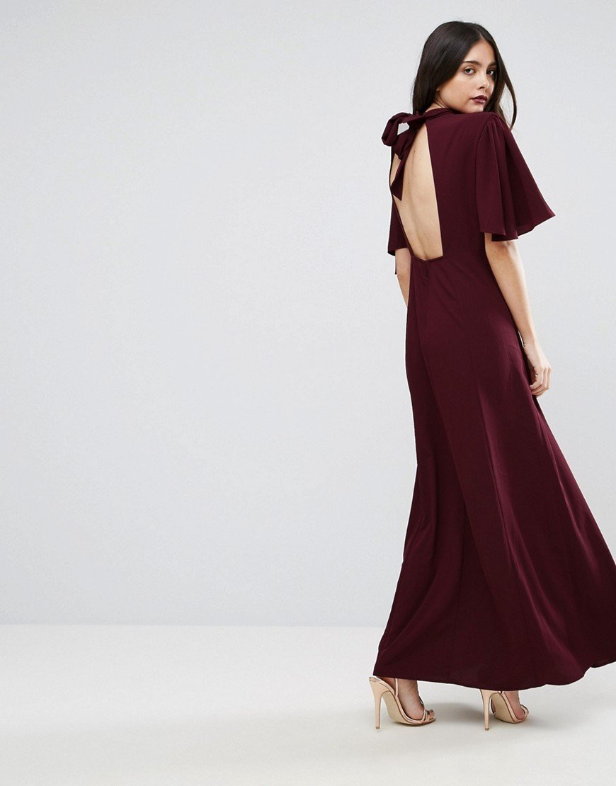 Gift Guides Travel Shop person clothing fashion model dress shoulder joint magenta neck day dress gown waist photo shoot model fashion design formal wear