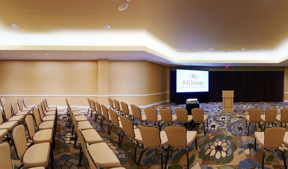 auditorium function hall conference hall banquet convention center meeting convention Lobby ballroom academic conference conference room