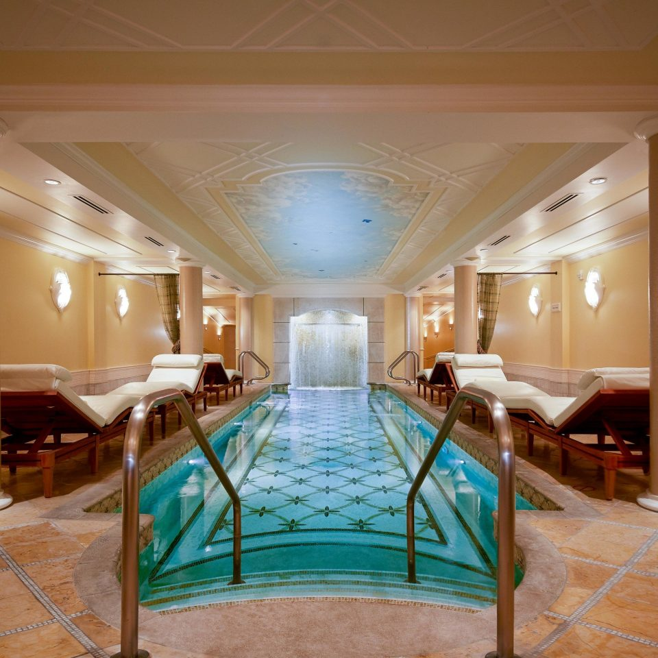 property swimming pool Lobby function hall leisure centre thermae leisure amenity resort town flooring hall
