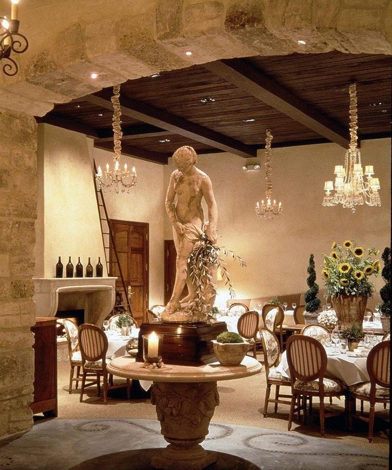 lighting living room Lobby ancient history restaurant