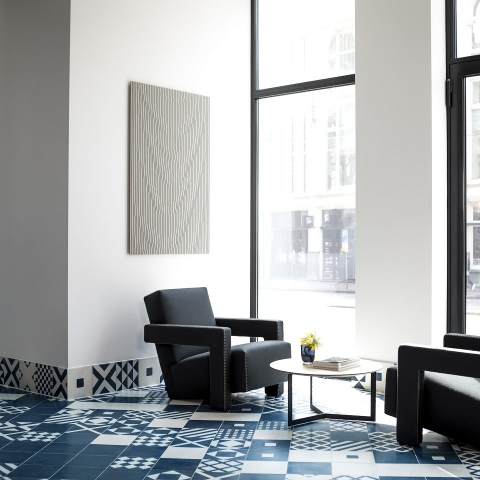 living room chair flooring couch product design angle interior designer Lobby coffee table loft dining table