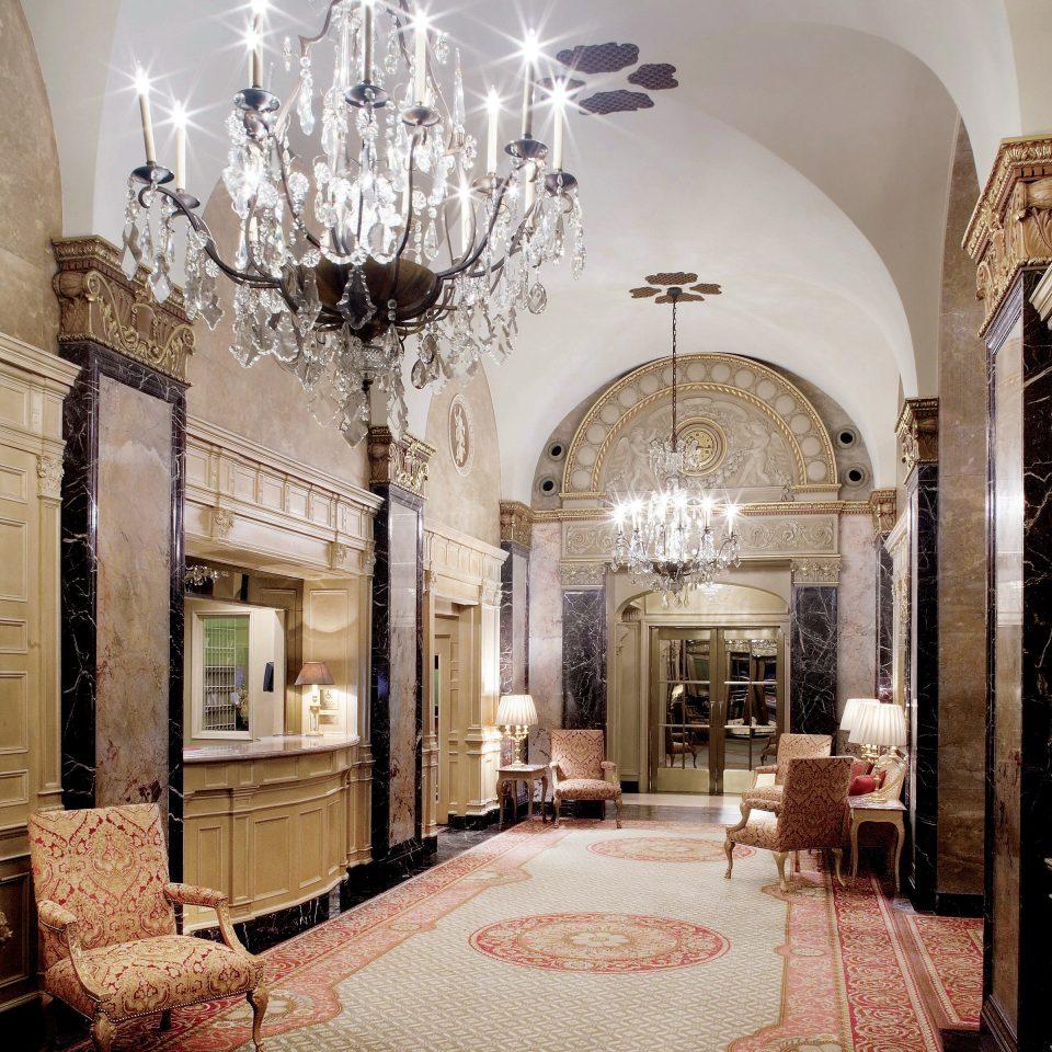 building Lobby palace mansion lighting hall living room arch ballroom synagogue flooring