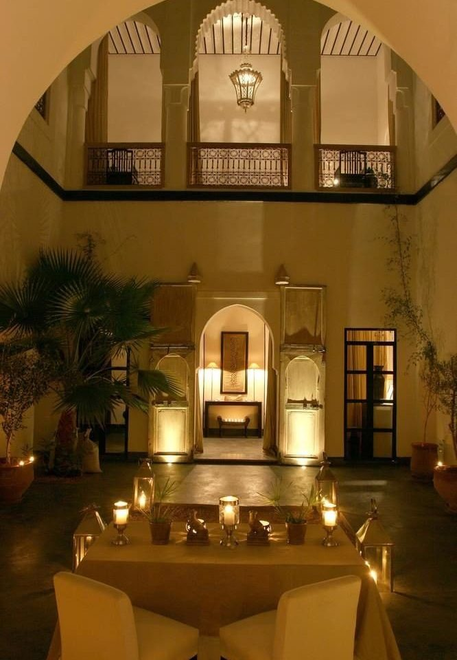 building lighting home Lobby chapel restaurant mansion synagogue arch