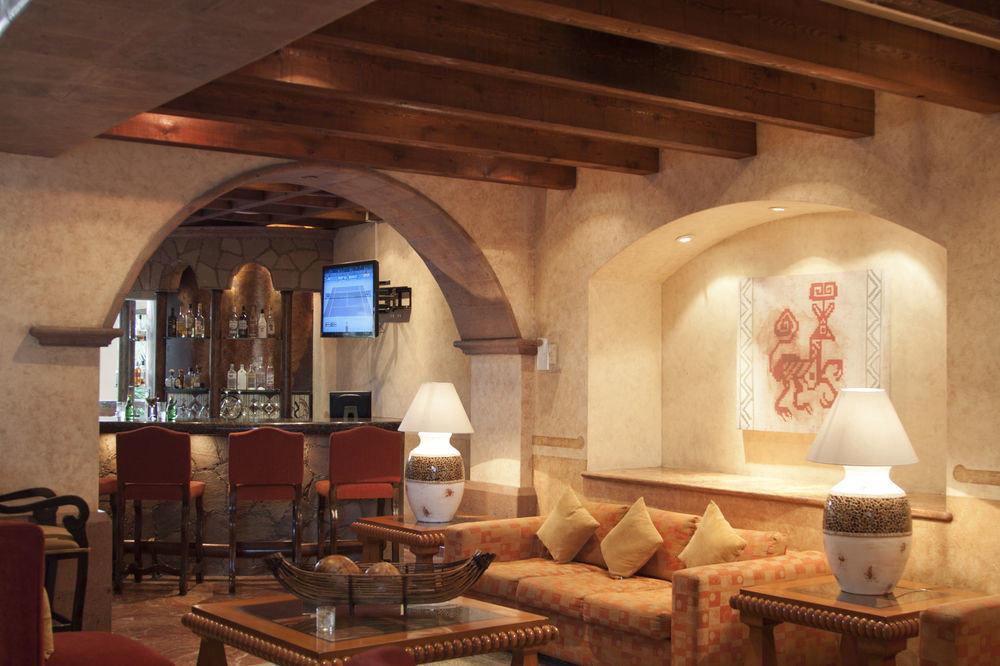 living room lighting home restaurant Lobby arch cottage