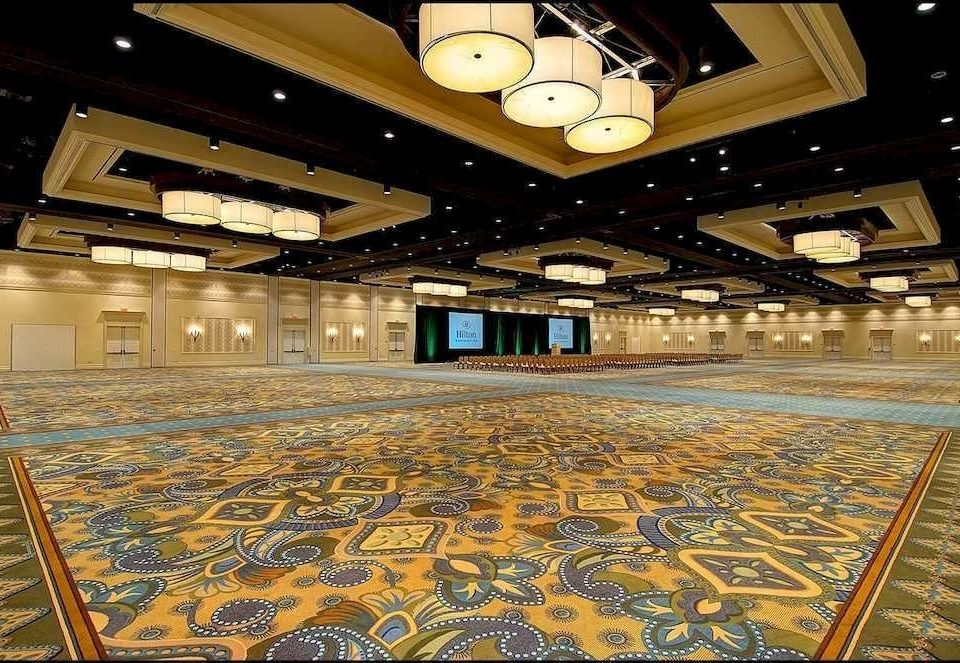 structure auditorium sport venue Lobby arena ballroom convention center theatre