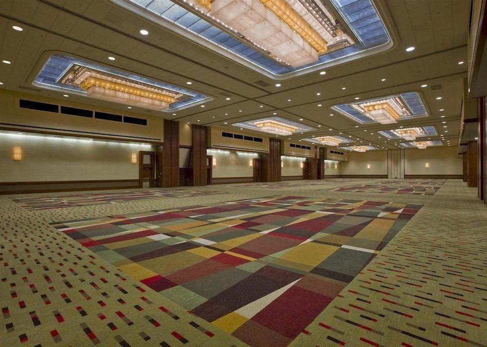 auditorium structure sport venue Lobby arena convention center flooring stadium hall