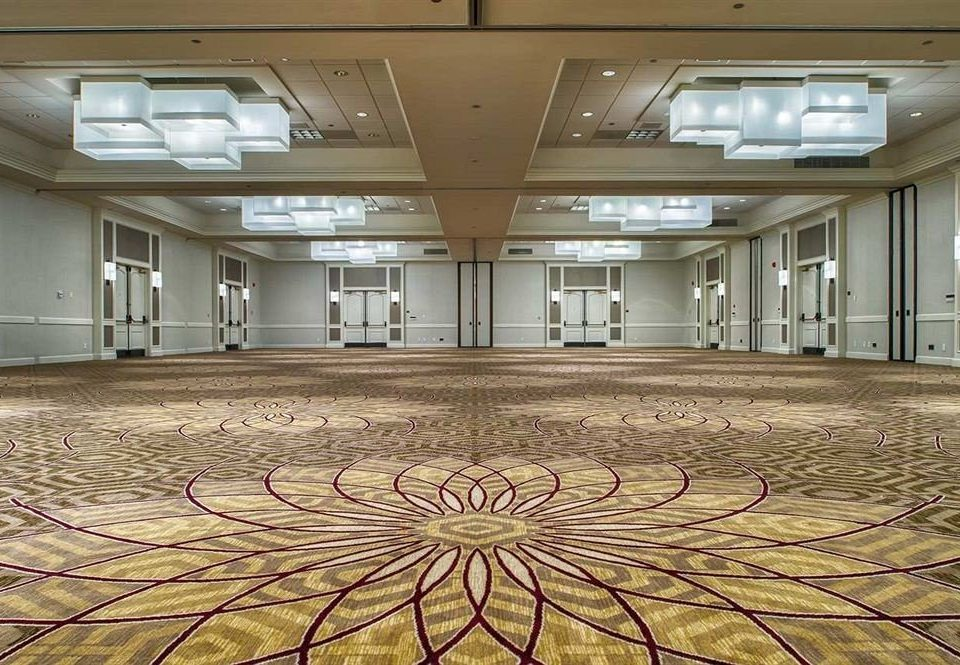 structure sport venue flooring auditorium arena Lobby