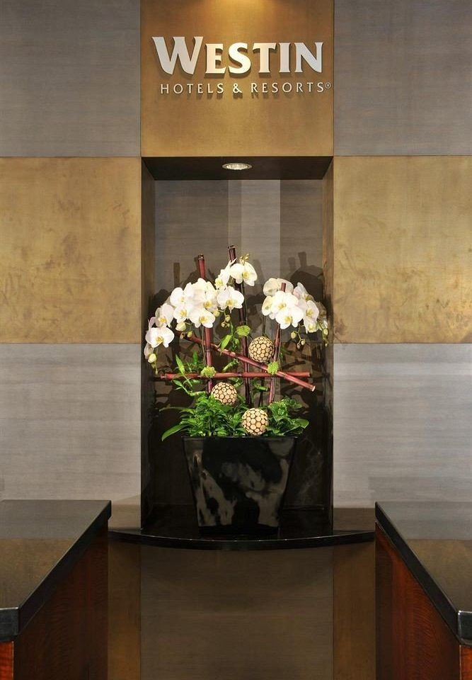floristry art home Lobby tourist attraction flower flooring