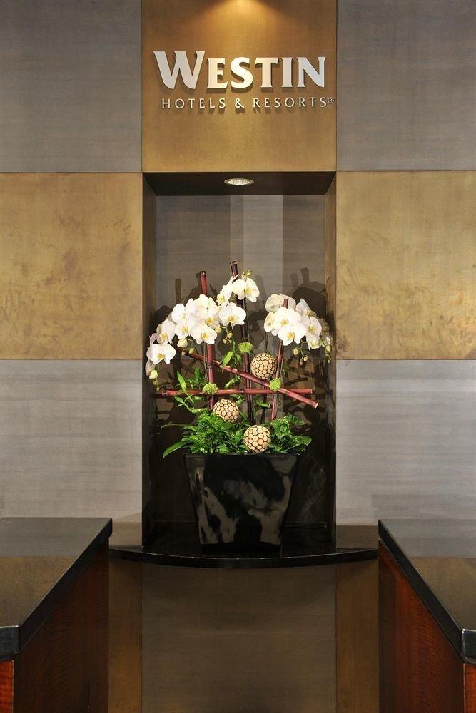 floristry art home Lobby tourist attraction flower flooring