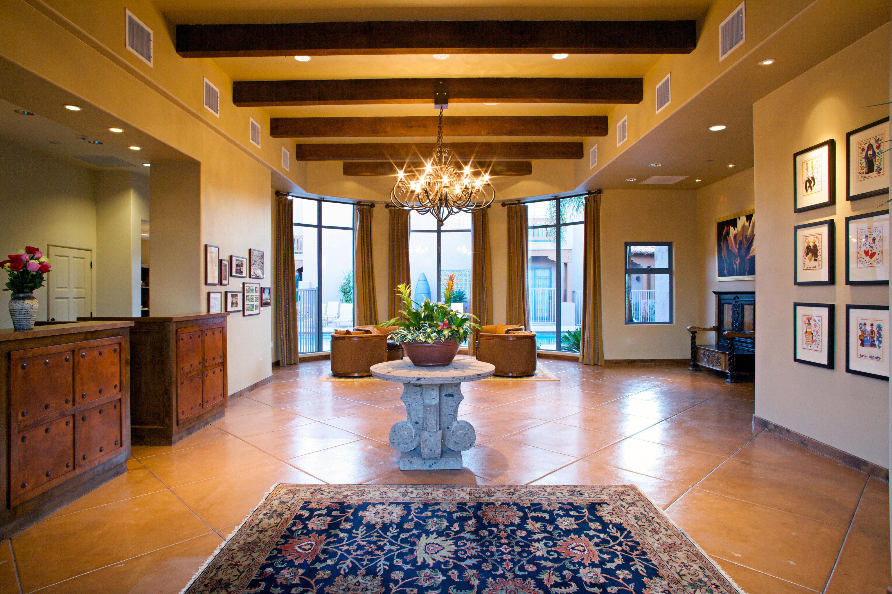 Lobby home living room hall art gallery tourist attraction mansion ballroom flooring