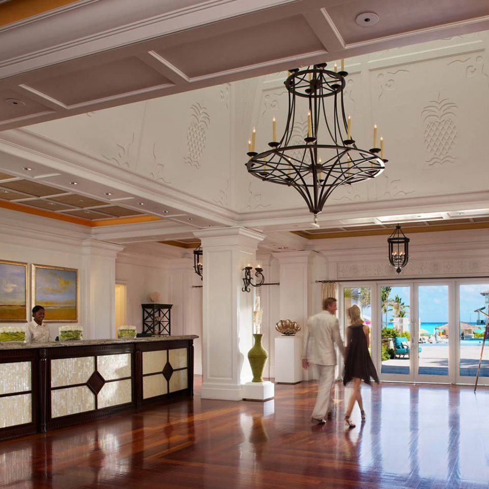 property Lobby home living room mansion tourist attraction hall art gallery museum ballroom