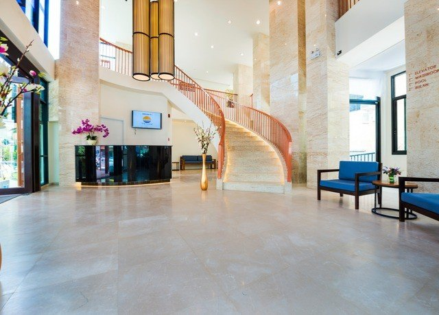 building Lobby property flooring tourist attraction art gallery