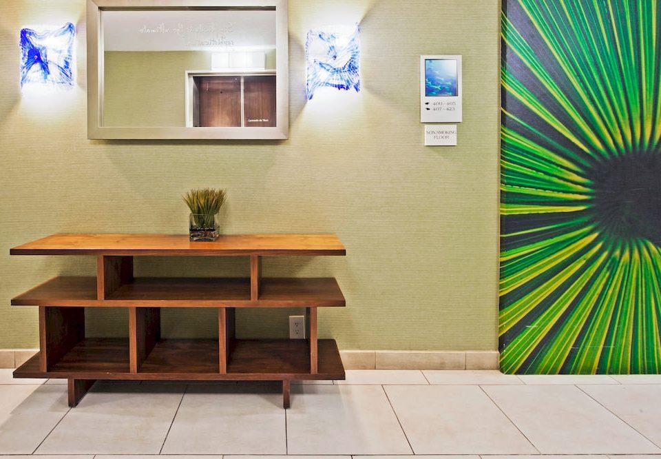 art home office Lobby living room