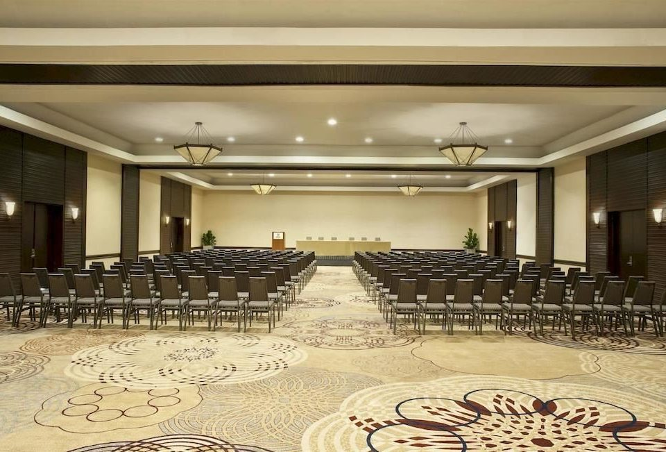 auditorium function hall property Lobby conference hall banquet ballroom palace convention center mansion flooring hall
