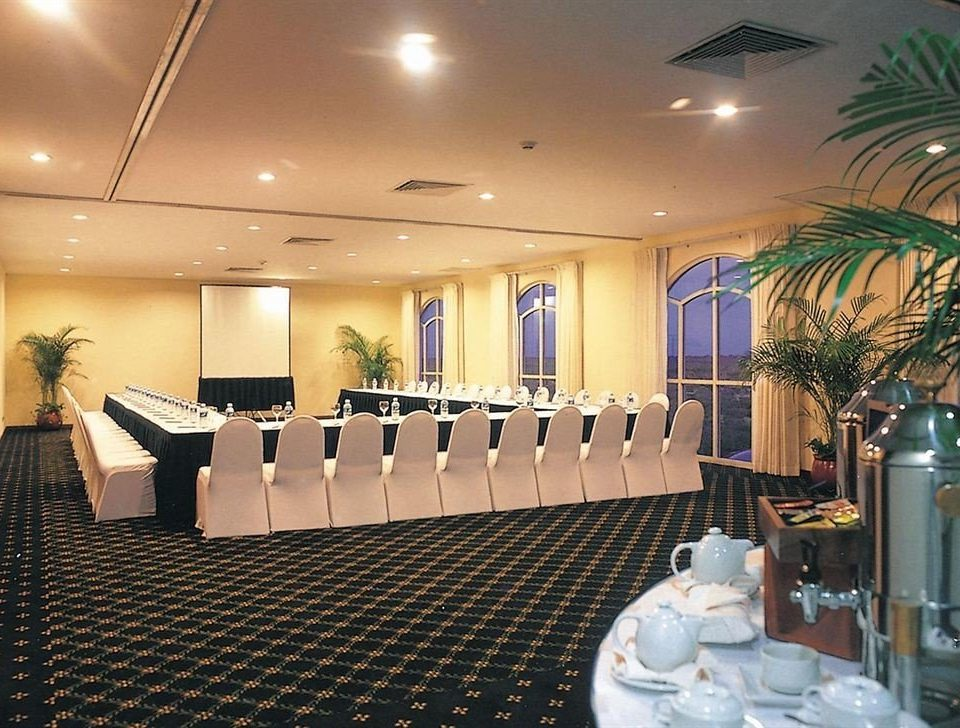 function hall banquet conference hall restaurant convention center auditorium ballroom Lobby