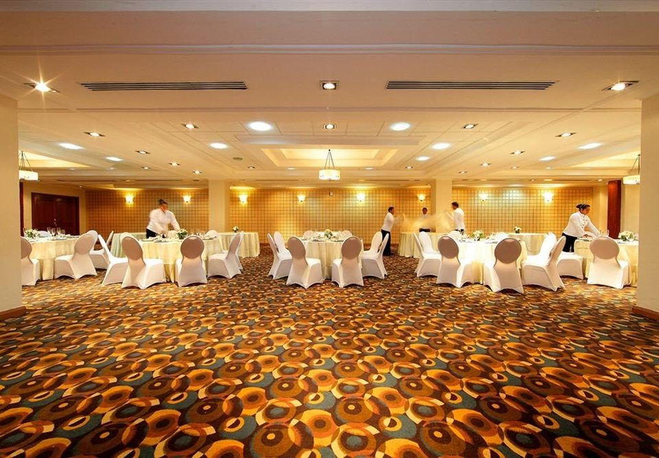 auditorium function hall conference hall performing arts center Lobby ballroom banquet convention center convention meeting line