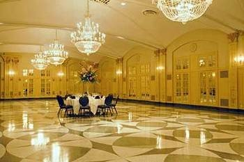 function hall Lobby hall ballroom auditorium palace convention center banquet
