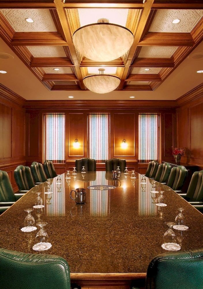 conference hall function hall billiard room auditorium Lobby ballroom convention center recreation room conference room