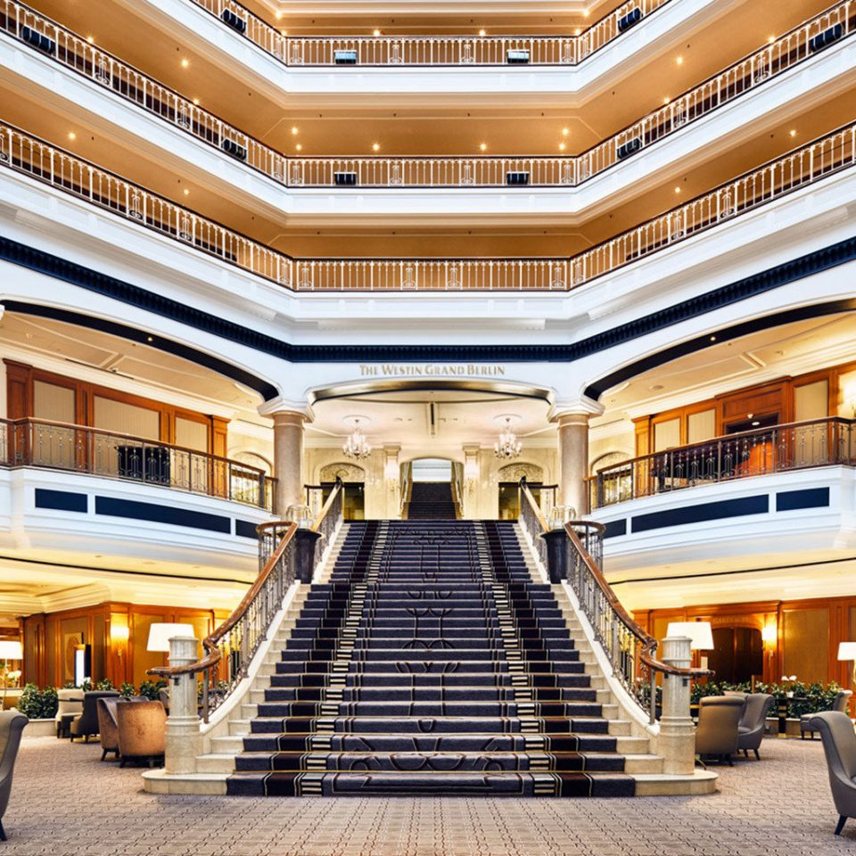 building Lobby auditorium shopping mall convention center function hall plaza opera house conference hall ballroom retail palace