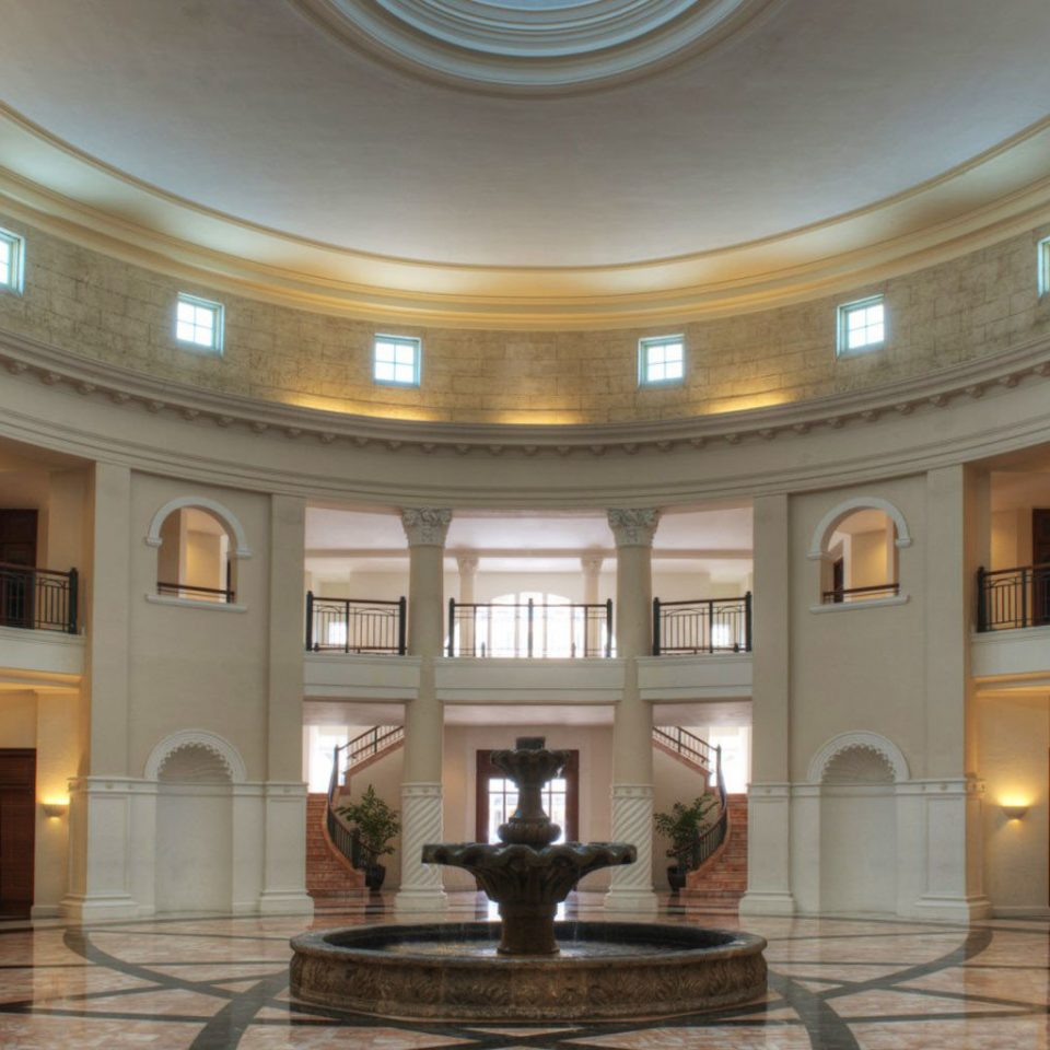 Lobby building ballroom palace function hall plaza convention center hall auditorium mansion tourist attraction