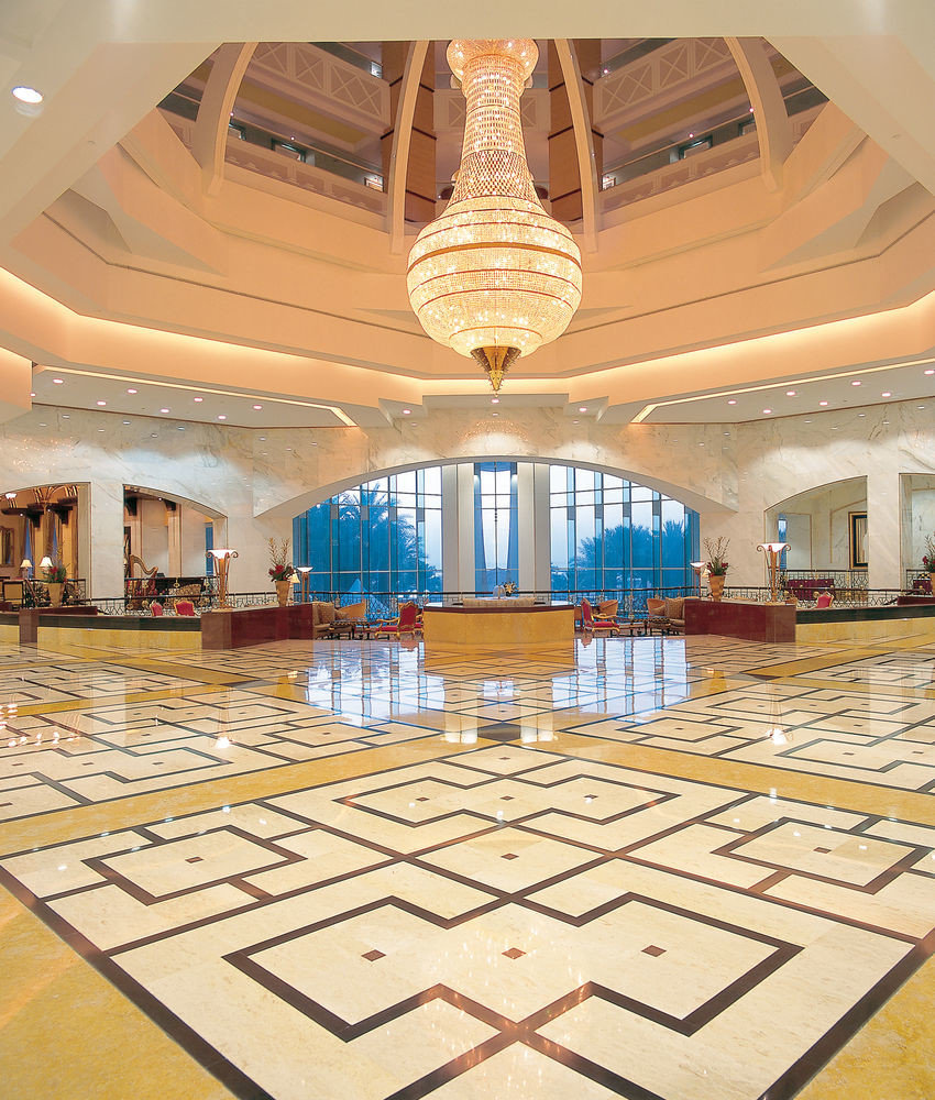 structure Lobby building auditorium function hall plaza sport venue convention center palace ballroom hall