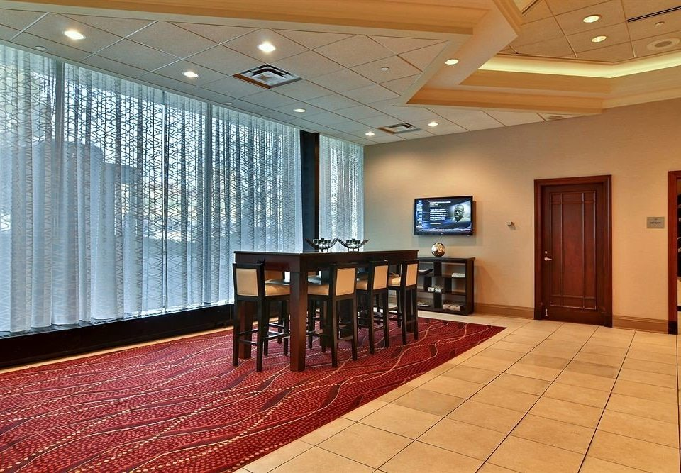 Lobby property flooring conference hall auditorium function hall recreation room wood flooring convention center living room ballroom