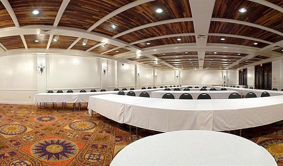 auditorium function hall conference hall convention center ballroom theatre flooring Lobby