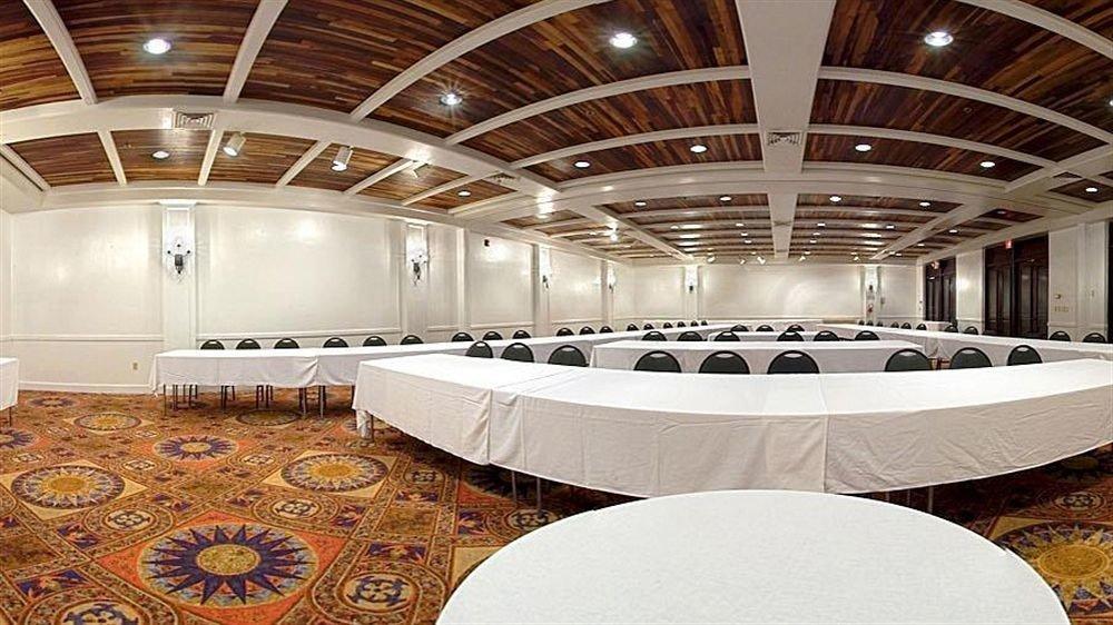 auditorium function hall conference hall convention center ballroom theatre flooring Lobby