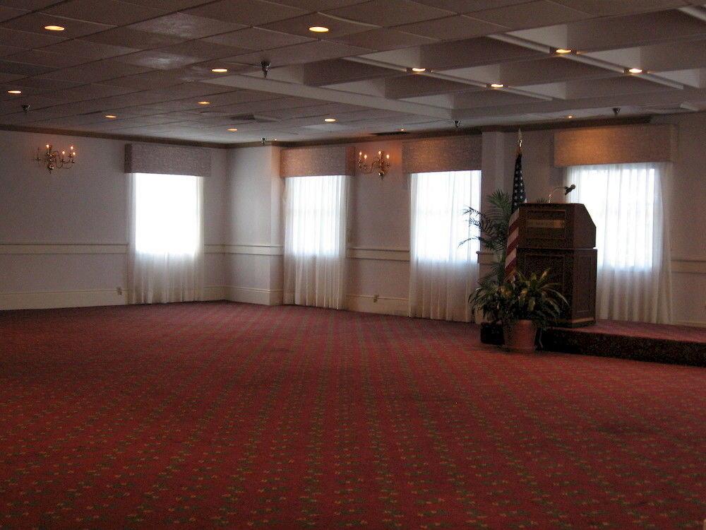 auditorium flooring stage lighting Lobby hall conference hall ballroom