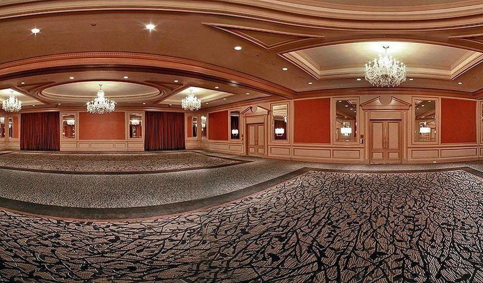 Lobby auditorium theatre ballroom function hall mansion flooring hall opera house conference hall
