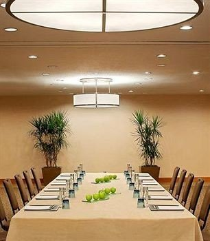 conference hall function hall auditorium Lobby plant lighting convention center ballroom set conference room